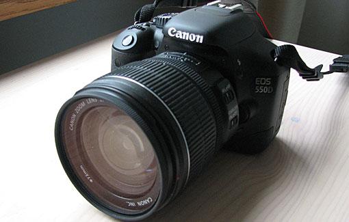 canon550d_etu