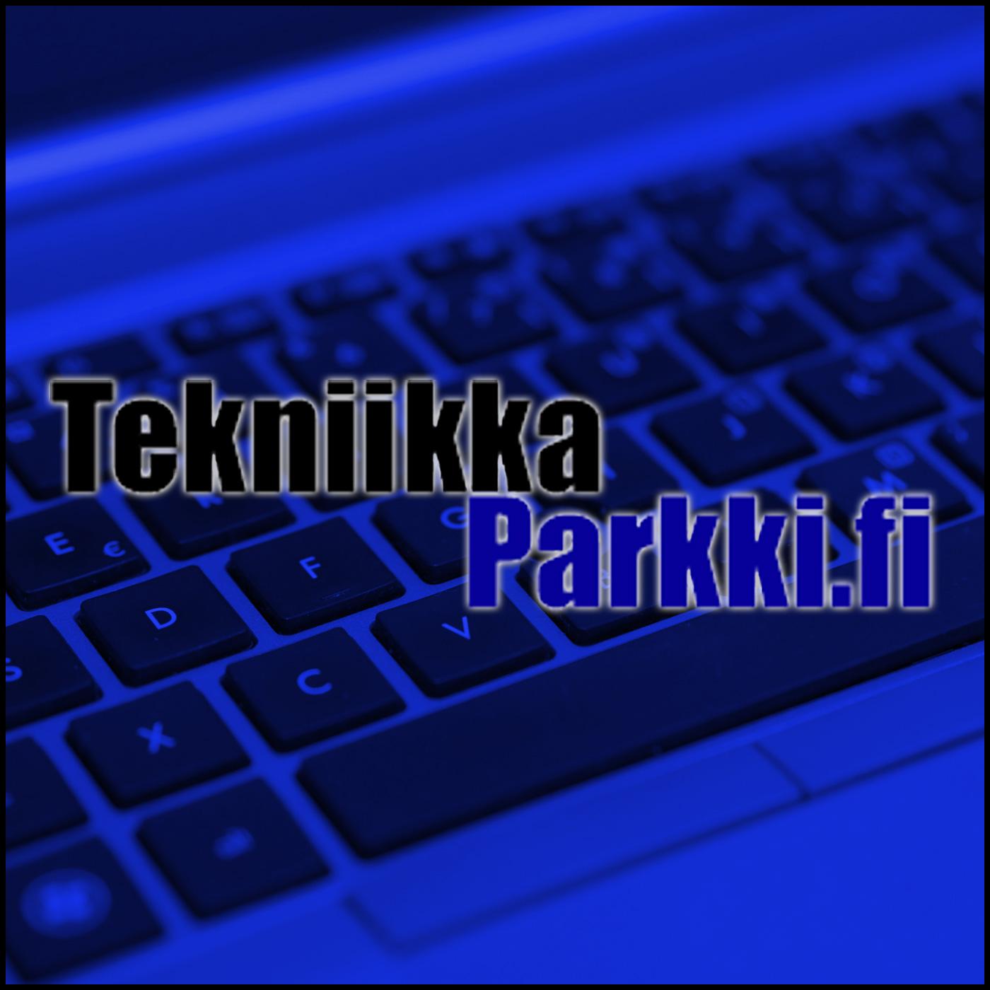 tekniikkaparkki_logo_sininen_2