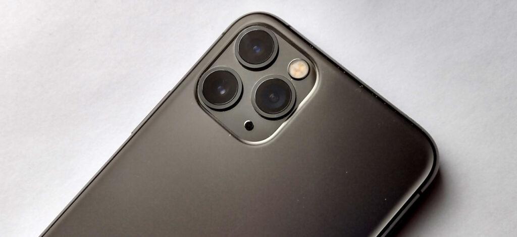 mobiilikamera